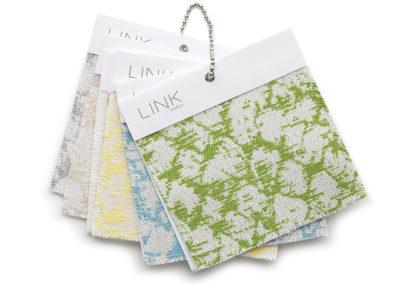 LINK Honeycomb 001