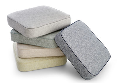LINK Wilshire Cushion Stack 001